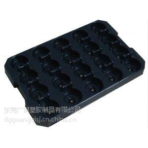 供应东莞导电吸塑托盘生产加工厂