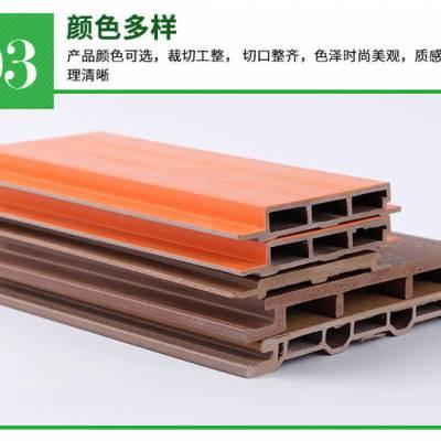 临沂集成墙板规格-集成墙板种类-集成墙板价格