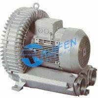 供应供应瑞丰特高压鼓风机1RB510H185