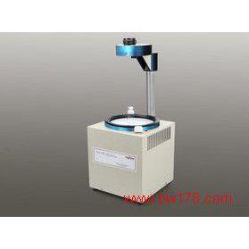 偏光应力仪 偏振光干涉原理检查玻璃内应力 晶体双折射效应仪
