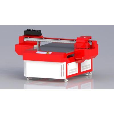 广州万能uv平板打印机厂家 爱普生广告标牌数码喷绘机 手机壳彩印机价格 品牌质量创业型设备