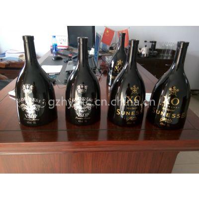 玻璃瓶烤漆,玻璃酒瓶烤漆,陶瓷酒瓶烤漆,红酒瓶烤漆,白酒瓶烤漆,洋酒瓶烤漆