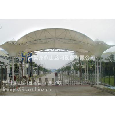 雨棚|定做雨棚|常州雨棚|车棚雨棚|汽车雨棚|膜结构雨棚|钢结构雨棚