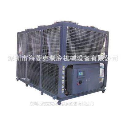 供应防爆冷水机,低温防爆制冷设备