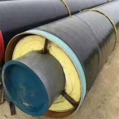 2.4米管径螺旋钢管14mm厚度价钱多少