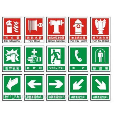广告设计 平面设计 导视系统 灯箱广告牌 标识牌制作