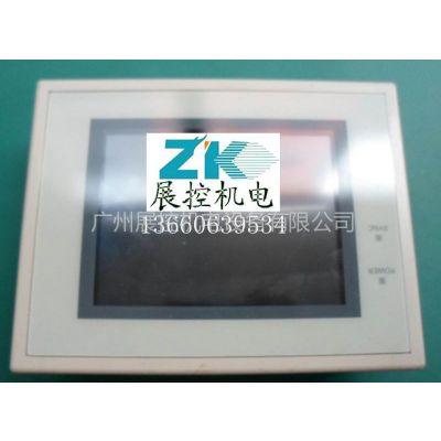 供应f150-m05l欧姆龙品牌触摸屏维修特价提供配件