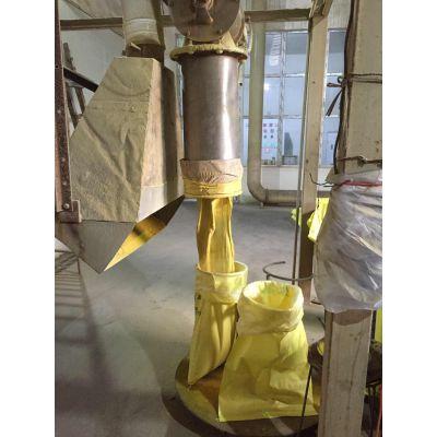 徐州专供聚合氯化铝30国标含量黄色粉状喷雾干燥pac大量直销工业级