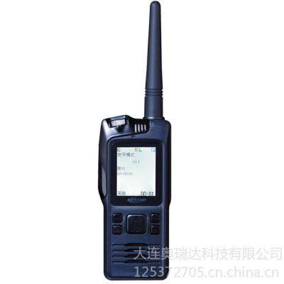供应大连数字对讲机科立讯DPMR数字产品 产品型号:V689