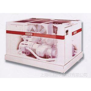 供应SA220/250/300/350/375复盛空压机减震器垫减振缓冲垫隔震器