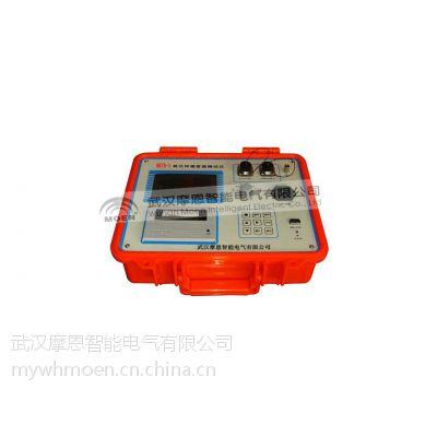 供应MEYB-A氧化锌避雷器特性测试仪,电参量测试、矢量分析、谐波测试