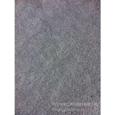 河南炼钢增碳剂专用焦粉增碳效果显著18503877399