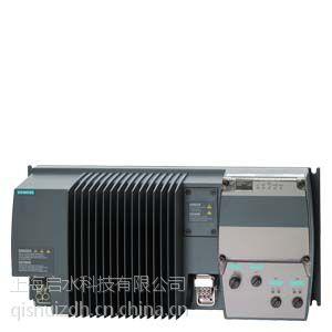 西门子 V20 变频器代理商