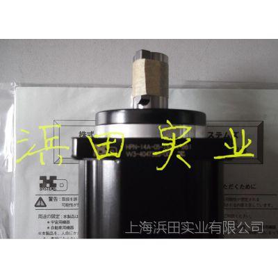 上海代理机床行星日本哈默纳科HPG-14A-05-J2ABJ