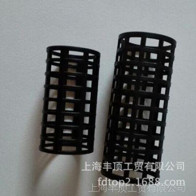 厂家设计开发制造塑料制品注塑加工各种优质尼龙机械配件