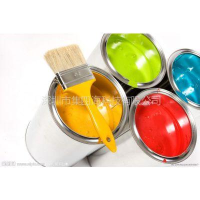 供应油墨成分检测,油墨配方化验,油墨含量分析