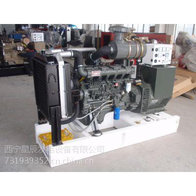 TFW-640-4奔驰柴油发电机你***优的选择(青海民和)
