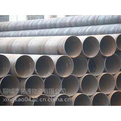 苏州Q195广告专用螺旋管支柱一支长度
