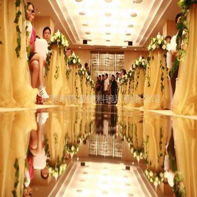 供应婚庆地毯,透明亚克力板,有机玻璃片