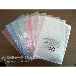 珍珠棉提供商、苏州工业园区提供