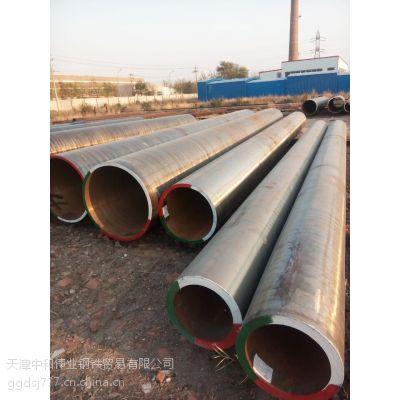 专业供应X46N直缝焊管线管_高质量的