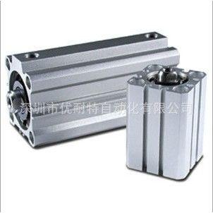 供应SMC气缸,SMC气动元件,原装进口CDQ2B16-20DZ、CDQ2B16-20D