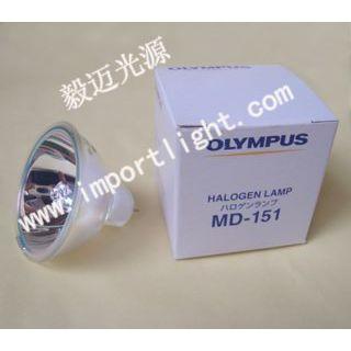 供应MD-151 15V150W