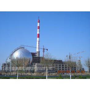 榆中电视塔刷漆防腐专业施工公司