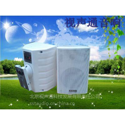 北京视声通BSST室内壁挂式音箱,便宜室内壁挂式音箱报价,室内壁挂式 电话:4008775022