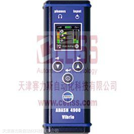 高性能捷克Adash振动分析仪