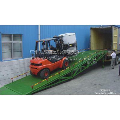 供应广州升降舞台,电动升降机,汽车举升机专业生产厂家