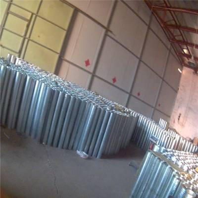 旺来镀锌冲孔网板 圆孔网 冲孔网过滤网 圆孔