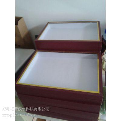 吉林黑龙江拓普定做昆虫生活史标本盒各种规格尺寸直销价格/采购