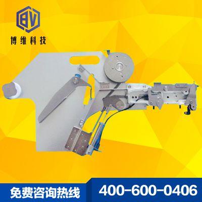 博维科技 24mm自动送料器 雅马哈喂料器LED灯珠料架CL款24MM供料器SMT贴片机飞达
