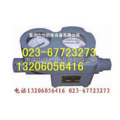供应SGS型双功能高压水表