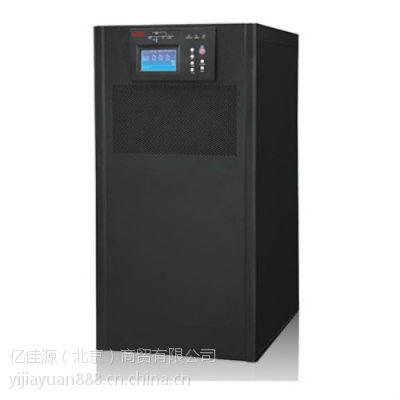 易事特EA990系列高频UPS电源 易事特电源10KVA-120KVA