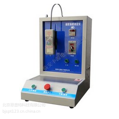 思普特 凝胶强度测定仪 型号:LM61-11536