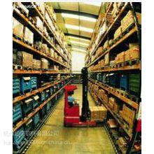供应 生产型仓库管理软件