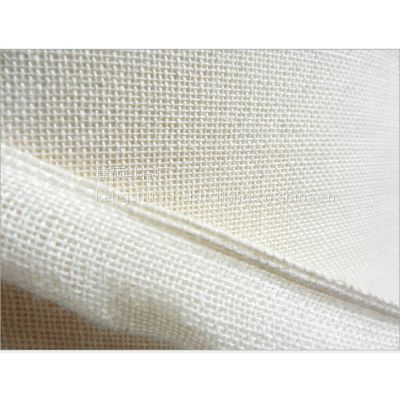 供应40厘米纯棉豆包布 43厘米纯棉豆包布厂家
