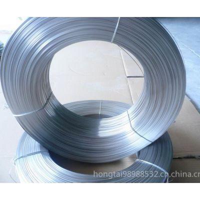 供应天津TC4钛合金线 可零切 可零卖  冶金矿产