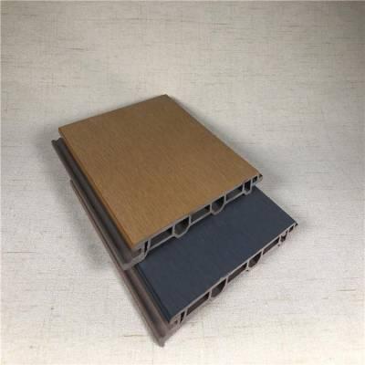 临沂集成墙板-全屋整装-无甲醛环保价格材料