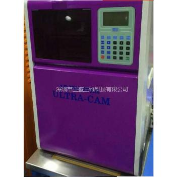 深圳珠宝3D打印机供应 珠宝3D打印机价格 DLP工业级