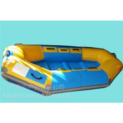 充气式漂流艇-漂流橡皮艇价格