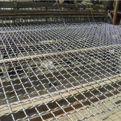 芜湖锰钢振动筛厂家咨询-矿筛网片2017年***报价。