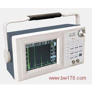 数字式超声探伤仪 便携式超声探伤仪 超声探伤记录仪
