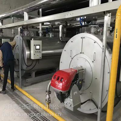 荣成燃气锅炉维修配件、荣成锅炉维修安装、锅炉维修保养电话
