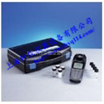 美国ORION奥立龙AQ4500精密型便携式浊度仪