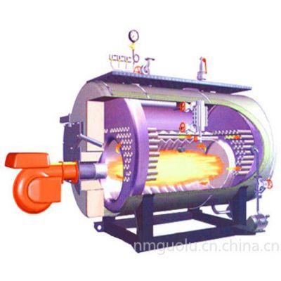 供应河南哪个厂家热水锅炉做的好,河南热水锅炉哪个牌子好,河南哪个厂家热水锅炉质量好价格还便宜