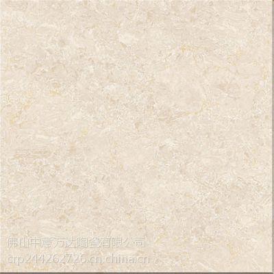 中意万达陶瓷佛山抛光砖白色金丝玉石800砖