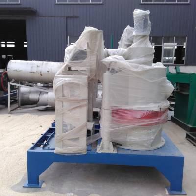 制作木粉机器 木粉生产设备 佛香木粉机 河南 木粉机